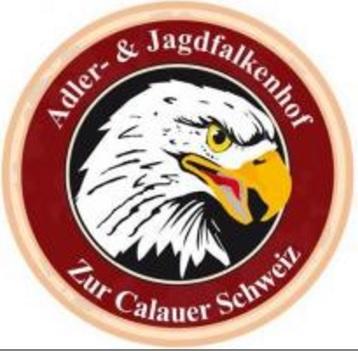 Adler-&Jagdfalkenhof
