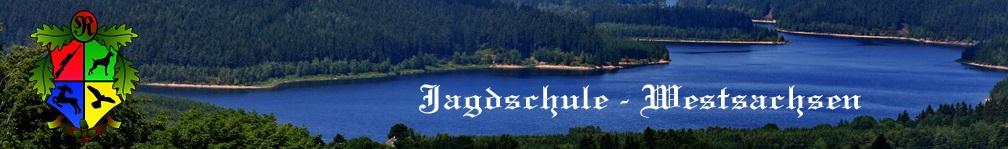 Jagdschule Westsachsen