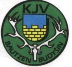 Kreisjagdverband Bautzen