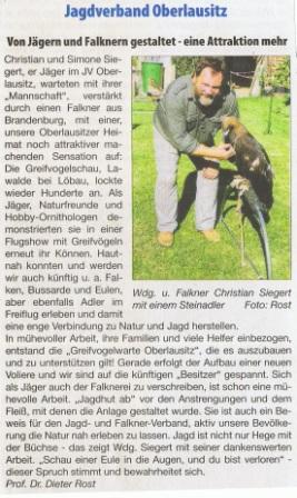 Wilthener Stadtanzeiger-11.12
