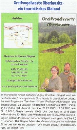 Wilthener Stadtanzeiger-7.13